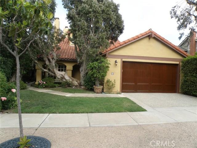 44 Village Circle, Manhattan Beach, California 90266, 3 Bedrooms Bedrooms, ,2 BathroomsBathrooms,For Rent,Village,SB17128597
