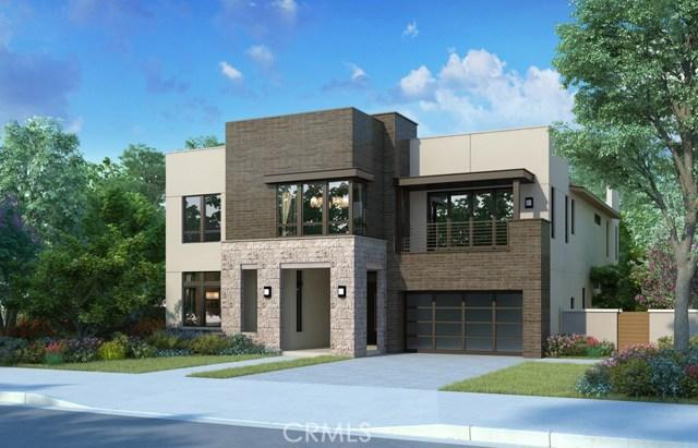 65 Dorado, Irvine, CA 92618