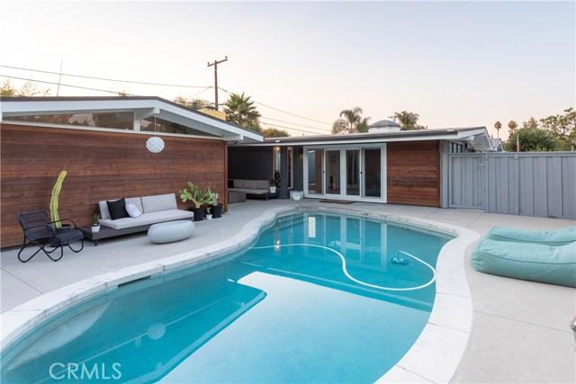 3109 Stevely Av, Long Beach, CA 90808 Photo