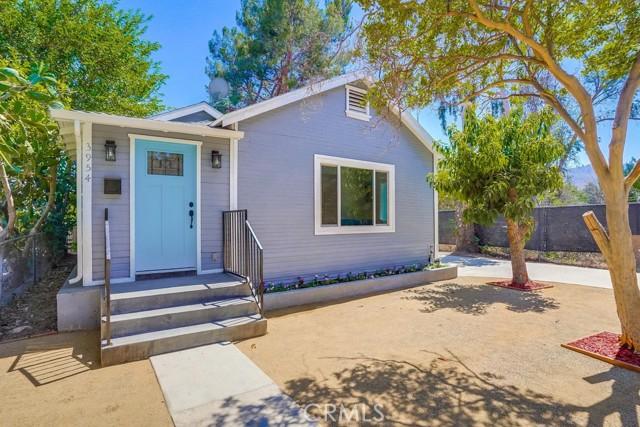 3954 N Sequoia Street Atwater Village, CA 90039
