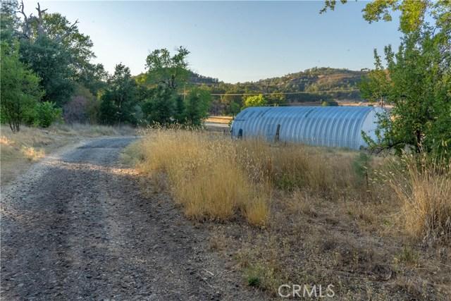 23403 Morgan Valley Rd, Lower Lake, CA 95457 Photo 29