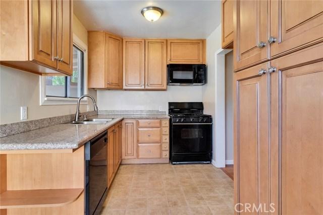 3315 N Stoddard Avenue, San Bernardino, CA 92405