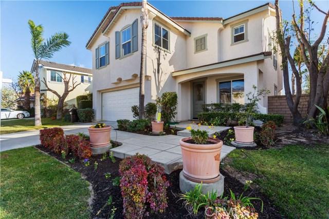 11817 Brandywine Place, Rancho Cucamonga, CA 91730