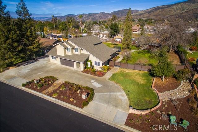 35666 Oleander Avenue, Yucaipa, CA 92399