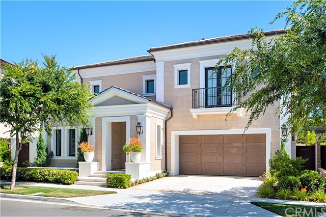 Photo of 126 Iron Gate, Irvine, CA 92618