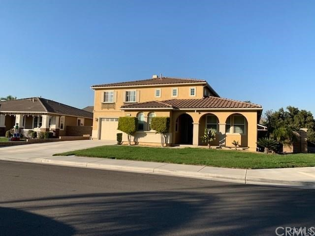14036 Comfort Cove Lane, Eastvale, CA 92880