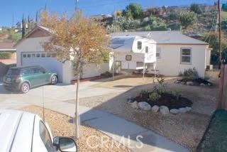 16404 Halsted Street, Northridge, CA 91343