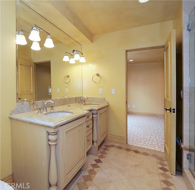 27. 1012 Via Mirabel Palos Verdes Estates, CA 90274