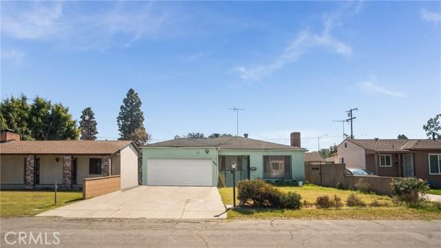 9028 Mel Dar Avenue, Downey, CA 90240
