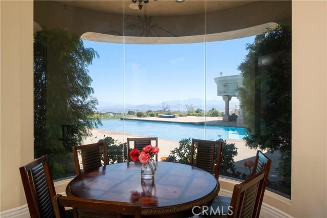 36. 44225 Sunset Terrace Temecula, CA 92590