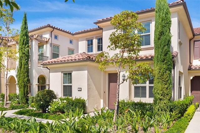 35 Courant, Irvine, CA 92618 Photo 2