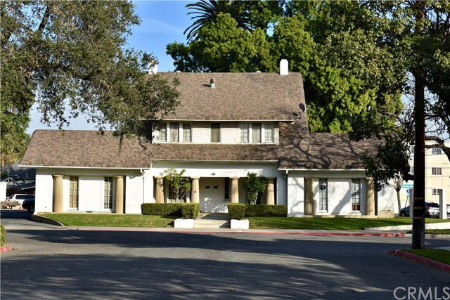 Photo of 801 French Street, Santa Ana, CA 92701