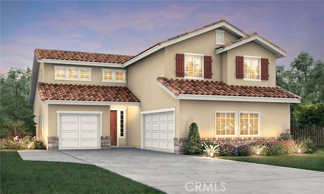 1561 Mayweed Drive, Los Banos, CA 93635