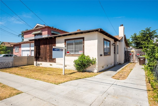 5965 Fishburn Avenue, Huntington Park, CA 90255