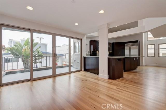 449 Manhattan Avenue, Hermosa Beach, CA 90254