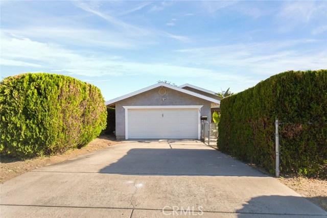 255 E 46th Street, San Bernardino, CA 92404