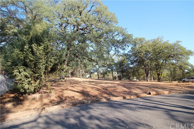 13896 Neptune Lane, Browns Valley CA: https://media.crmls.org/medias/4e77c80c-5cf6-4e72-b5b2-365b046ccc7d.jpg