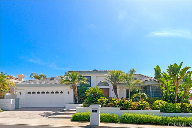 Photo of 47 Marbella, Dana Point, CA 92629