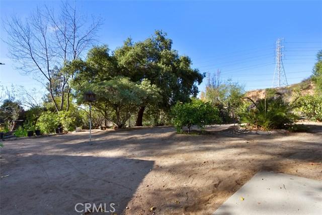 1815 Kinneloa Canyon Rd, Pasadena, CA 91107 Photo 35