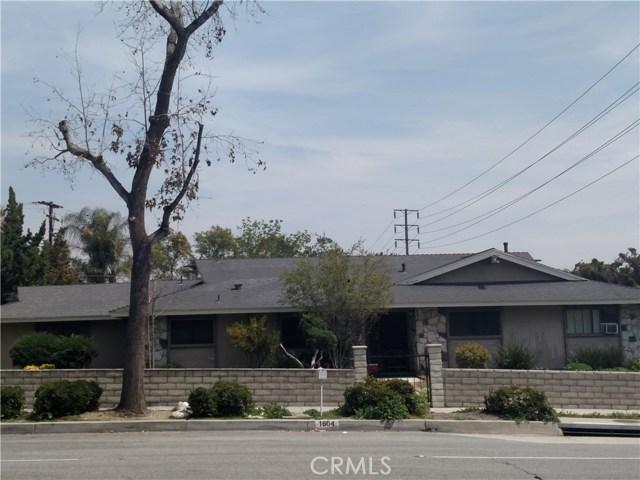 1604 N San Antonio Avenue, Upland, CA 91784