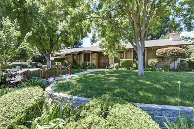1753 Del lago, Yuba City, CA 95991