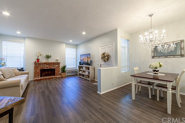 One of Huntington Harbor 1 Bedroom Homes for Sale at 16960  Algonquin Street