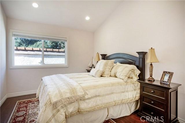 1128 Las Brisas Wy, Pasadena, CA 91107 Photo 13