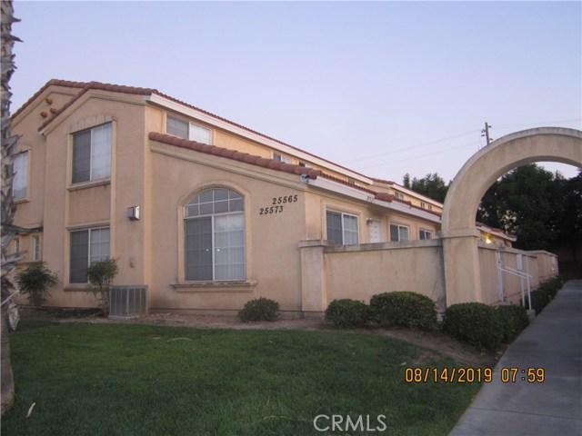 25571 Prospect Avenue, Loma Linda, CA 92354