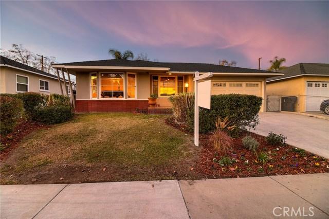 5807 Candlewood Street, Lakewood, CA 90713