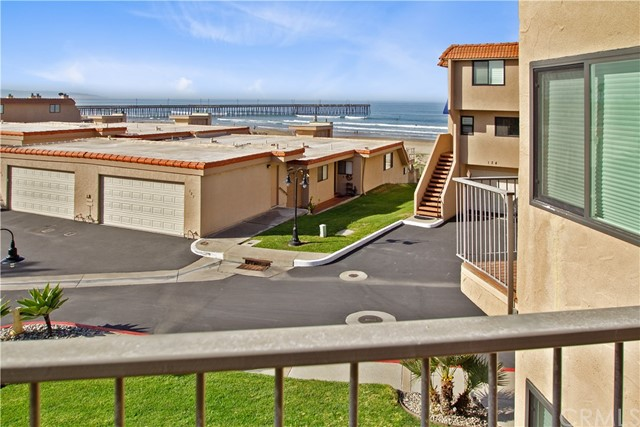 100 Pismo Avenue 119, Pismo Beach, CA 93449