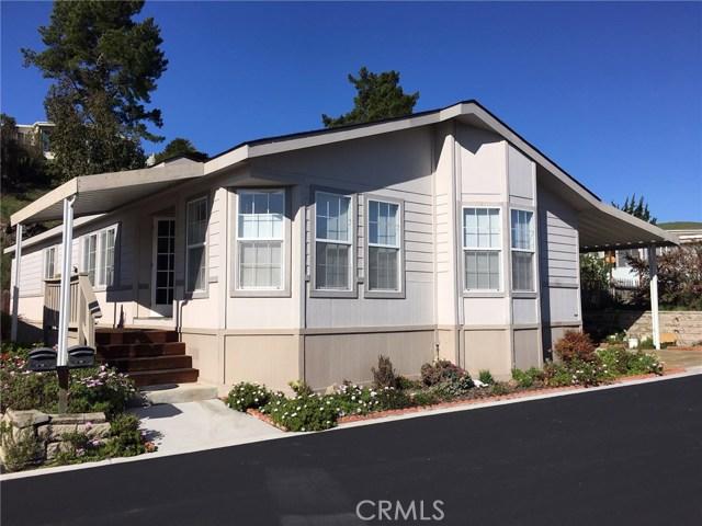 115 San Fernando Avenue, Morro Bay, CA 93442