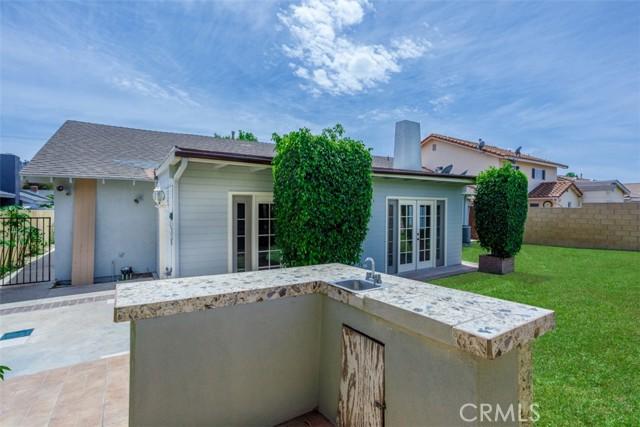4347 E Addington Dr, Anaheim, CA 92807 Photo 29