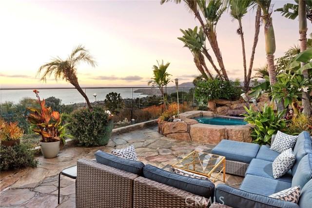 841 Diamond Street, Laguna Beach, CA 92651