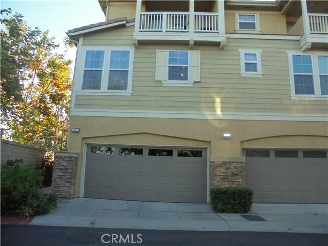 1401 UNIVERSITY CIRCLE, Fullerton, CA 92835