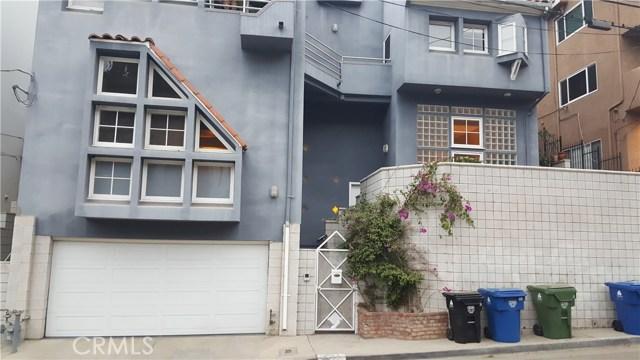 6423 Deep Dell Place, Los Angeles, CA 90068