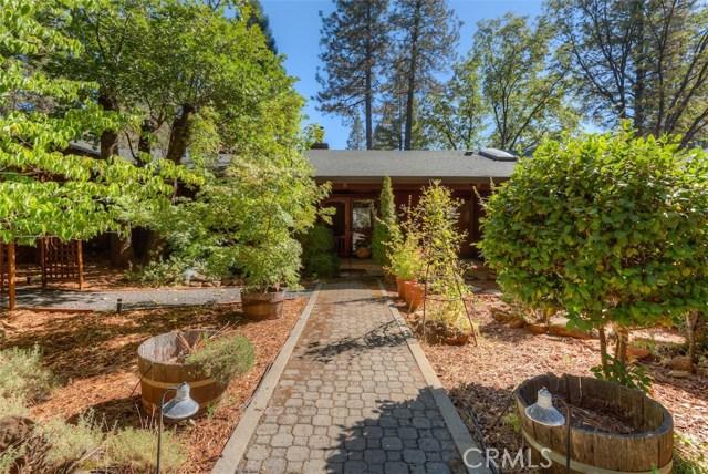 1706 Ellis, Paradise, CA 95969