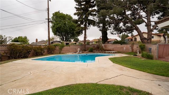 45. 4195 Cedar Avenue Norco, CA 92860