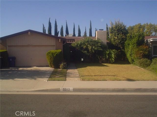 2213 DEL BAY Street, Lakewood, CA 90712