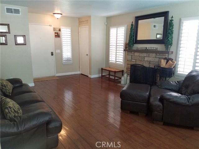 10758 Oakhurst Drive, Rancho Cucamonga, CA 91730