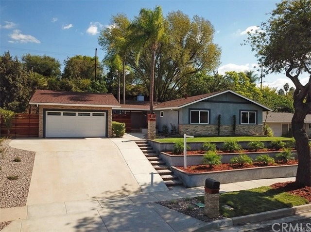 Photo of 906 Glenhaven Avenue, Fullerton, CA 92832