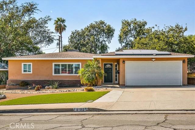5196 Genevieve Street, San Bernardino, CA 92407