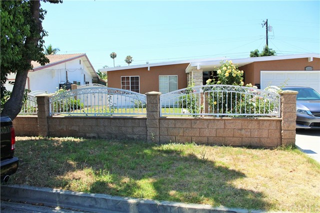 13728 Bess Street, La Puente, CA 91746