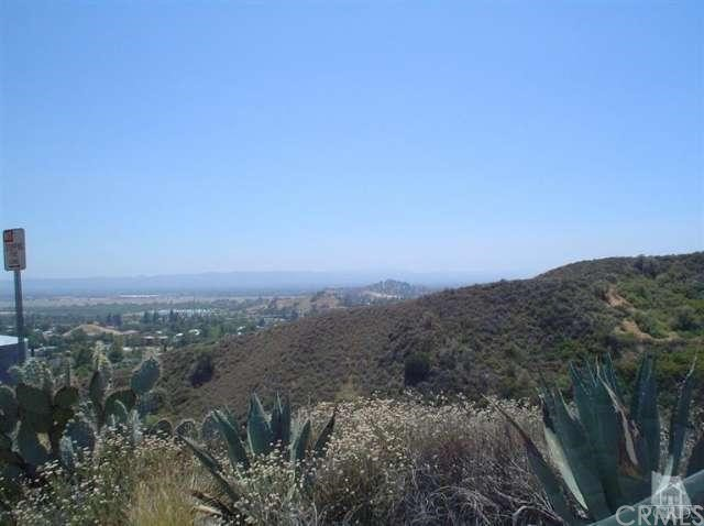 12021 Inspiration, Kagel Canyon, CA 91342 Photo 1