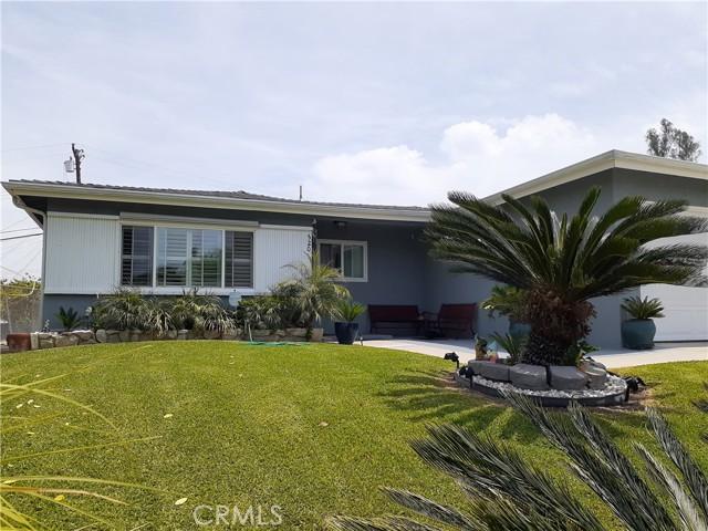 520 Frandale Av, La Puente, CA 91744 Photo
