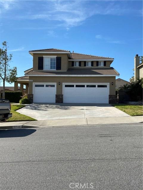 5118 Brunswick Drive, Fontana, CA 92336