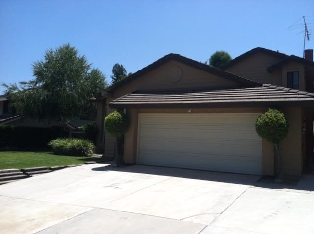 Great 3 bed 2.5 bath in beautiful Chino Hills. This will not last.