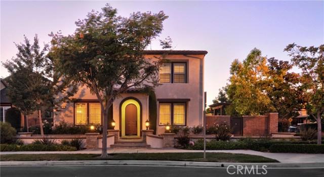 15201 Covington Street, Tustin, CA 92782