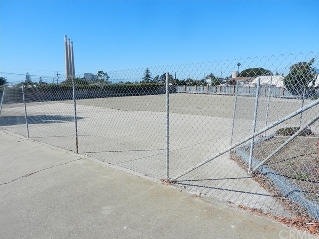 Property for sale at 1111 Main Street, Morro Bay,  California 93442