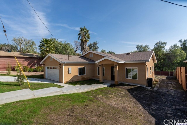 9316 Franklin Street, Chatsworth, CA 91311