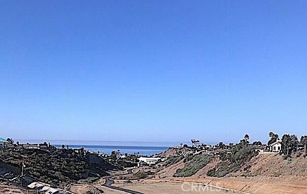 Photo of 255 Via Ballena, San Clemente, CA 92672